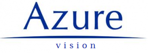 AZURE VISION GROUP